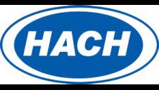 دستگاه HACH