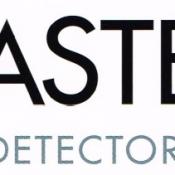ویدئوهای کمپانی GASTEC