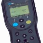 دستگاه پرتابل مولتی متر تک کاناله مدل HQ30D