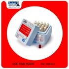 ویال COD رنج 0-1500 mg/l کمپانی HACH